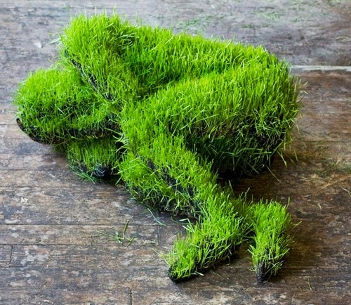 05-Mathilde-Roussel-Paris-Cycle-Of-Life-Lives-of-Grass-Soil-Wheat-Seeds-Recycled-Metal-&-Fabric-www-designstack-co