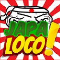 Japa Loco