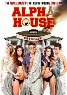 Ver: Alpha House (2014)