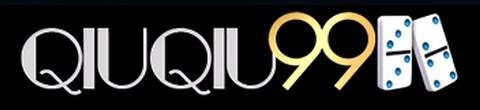Logo Situs QiuQiu99.com - BerbagiPrediksi.Blogspot.com
