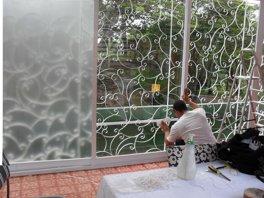 #855346 Insulfilm em Belo Horizonte e Região (31) 34556572 1574 Vidros Em Bh Janelas