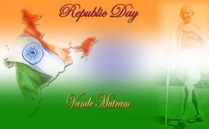 republic day essay n republic day essay