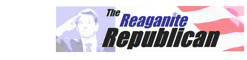 Reaganite Republican