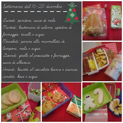 http://www.colazionialetto.com/2013/12/lemerendedicamilla-settimana-dal-16-20.html