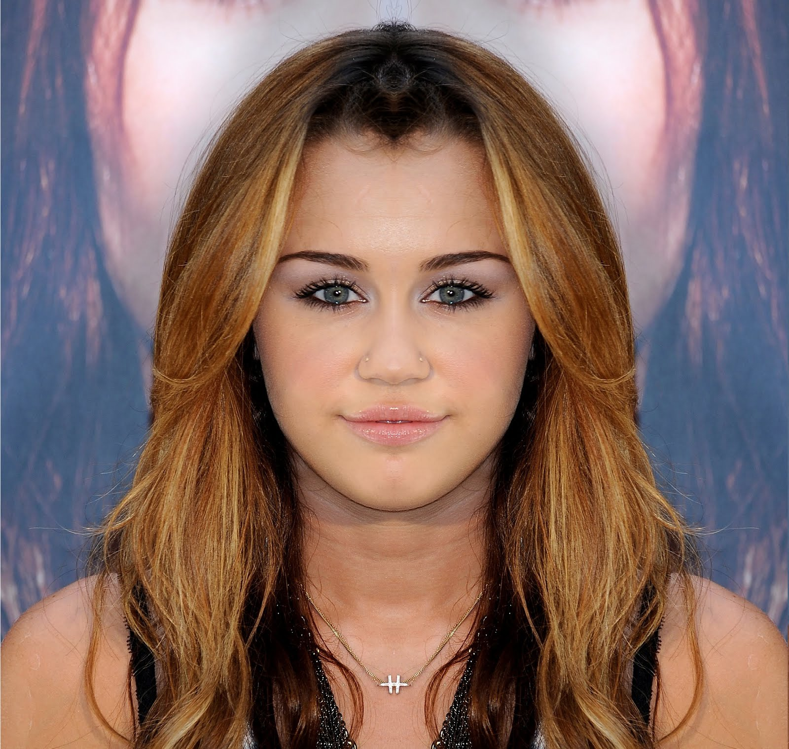 Miley Cyrus: Miley Cyrus - Suryc Yelim