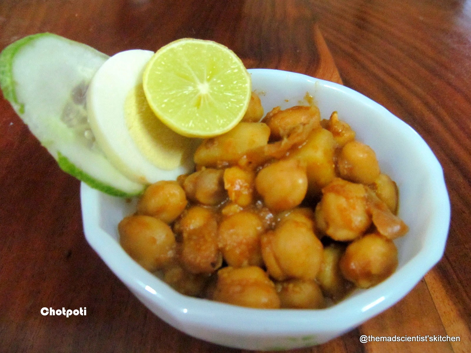 Chotpotia tangy chaat from bangladesh forumfinder Images