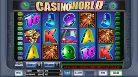Интернет казино, игровые автоматы стулья для казино фирмы majestic