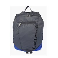 Buy Mens Casual Back Pack at Online Lowest Best Price Offer Rs. 159 : BuyToEarn