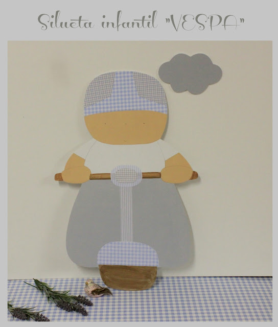 siluetas-infantiles-personalizadas