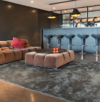 custom made area rugs to be manaufactured in your colour and design