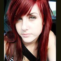 http://3.bp.blogspot.com/-oP5L1wN5yO4/TlsjfZ2mRkI/AAAAAAAAA8Q/FyyJDbZSsok/s1600/emo-hairstyle.jpg