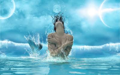 http://3.bp.blogspot.com/-oP6DwVnoJpQ/TYL9IeFFAYI/AAAAAAAADEM/qSW8PMH_I7M/s1600/beautiful_fantasy_girl_wallpaper_11.jpg