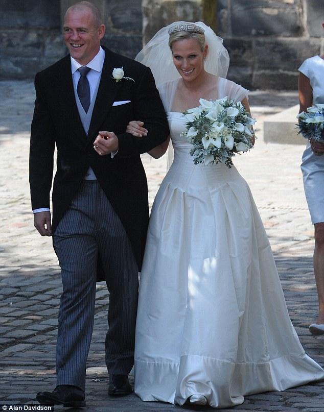 Exelent Alex Gerrard Wedding Dress Vignette - Wedding Dress Ideas ...