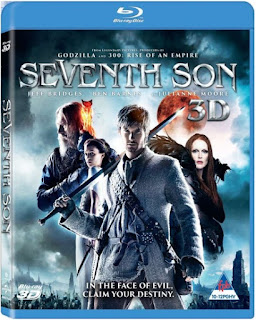 sevent son