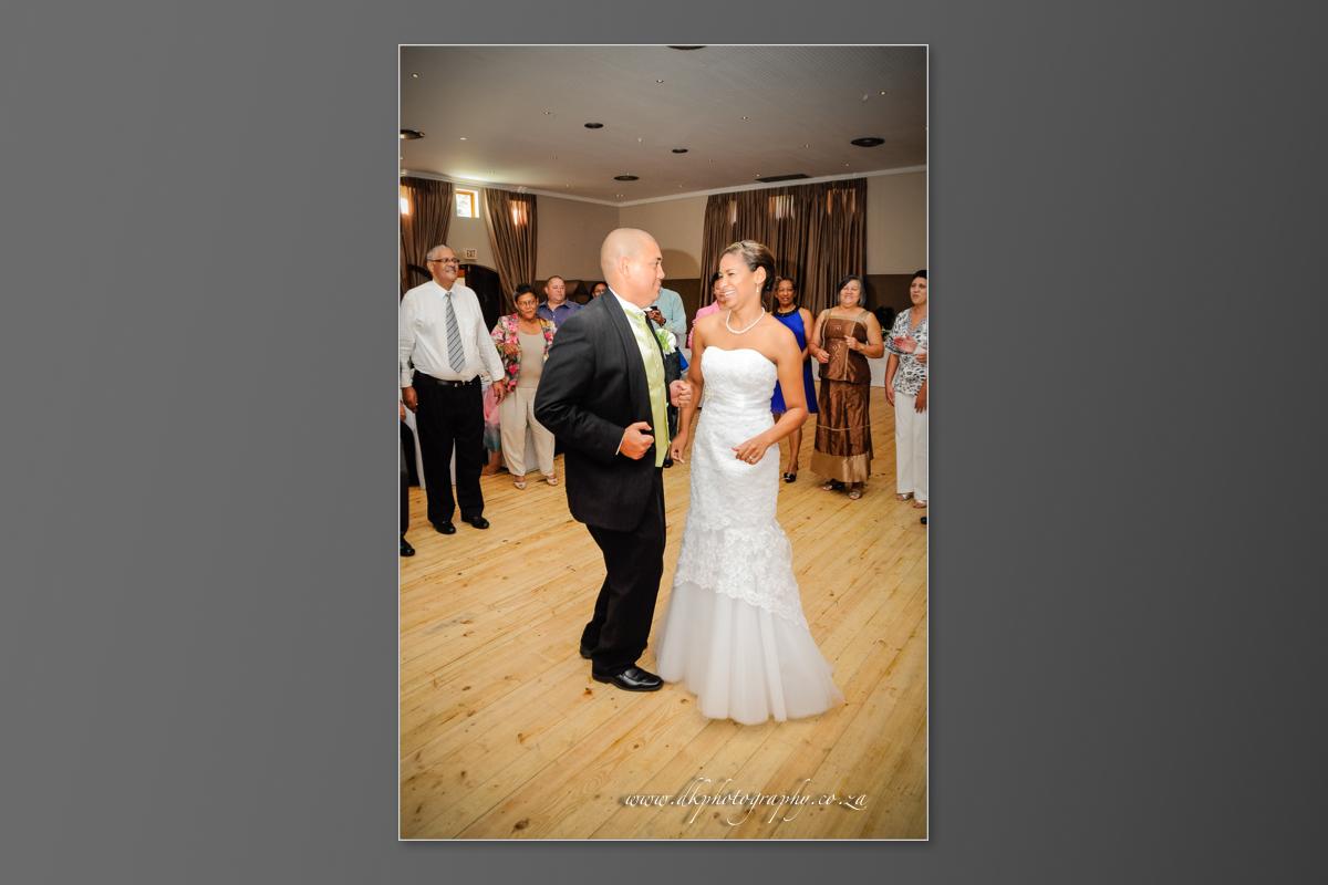 DK Photography DVD+slideshow-169 Cleo & Heinrich's Wedding in D'Aria, Durbanville  Cape Town Wedding photographer
