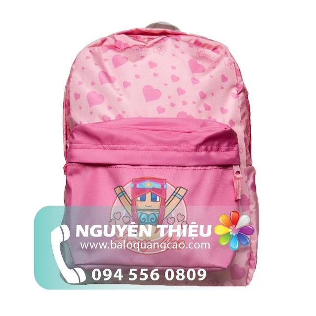 may-balo-nhan-vien-0945560809