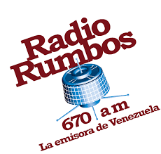 Venezuela Vox Populi... La Voz del Pueblo. ¡Con la verdad por delante!