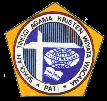 Logo STAKWW Pati