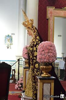 Dolores del Cerro