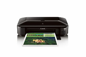 Canon i-SENSYS MFx Driver & Software Download Driver Printer Canon