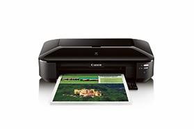 canon mp270 pdf scanner driver windows 10