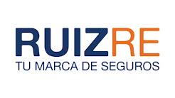 RUIZ RE SEGUROS