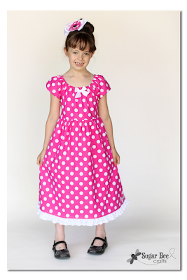 minnie+mouse+little+girl's+playdress.png