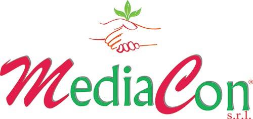 Mediacon S.r.l.