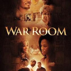 Poster War Room 2015