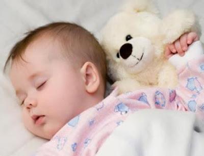 Nguyên tắc khi cho trẻ nằm điều hòa không bị viêm họng