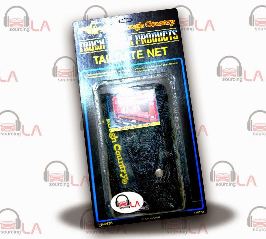 http://www.ebay.com/itm/NOS-CAL-CUSTOM-FULL-SIZE-PICK-UP-TRUCK-TAIL-GATE-NET-ROUGH-COUNTRY-/131344061677