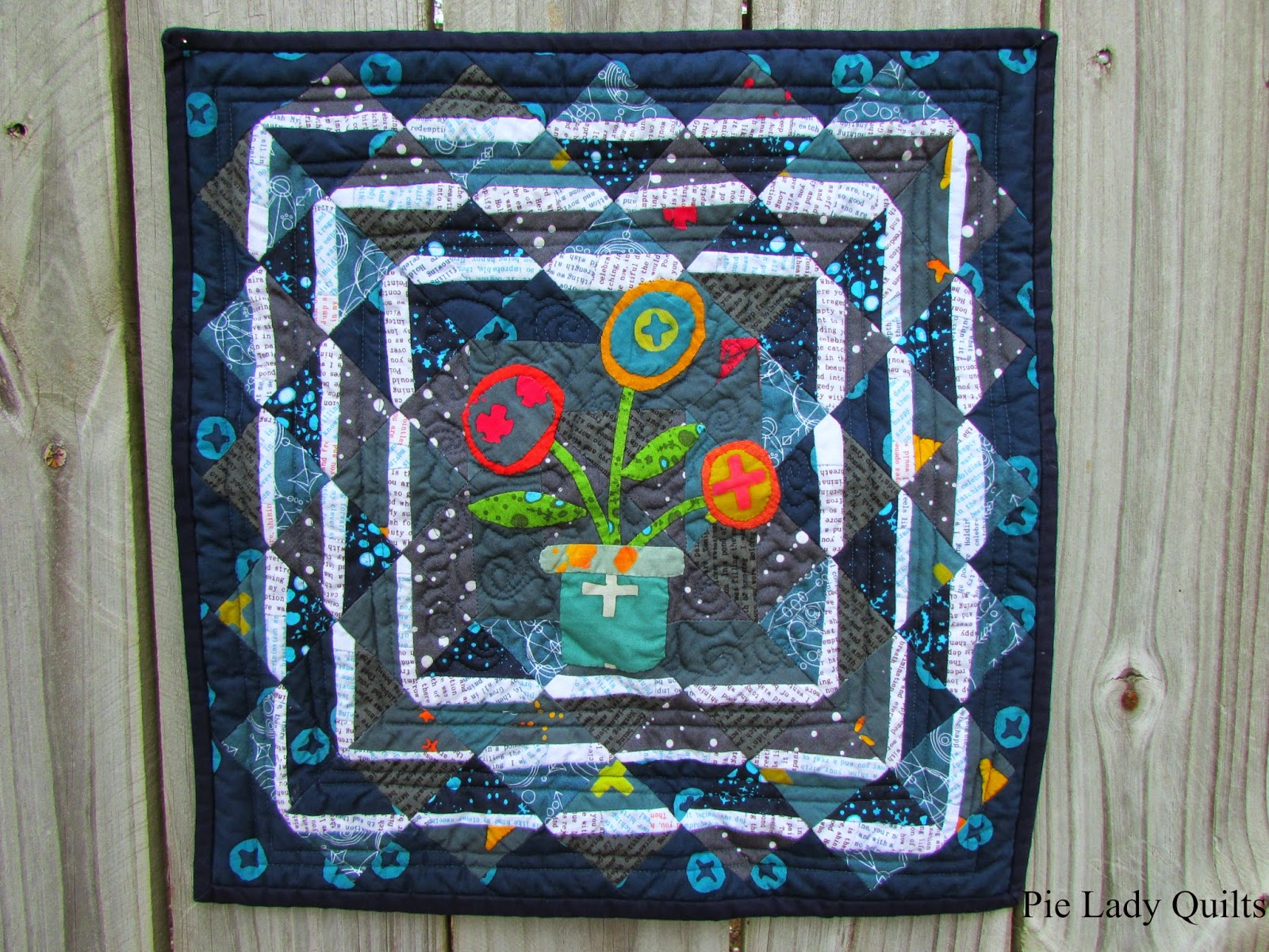alison glass handcrafted