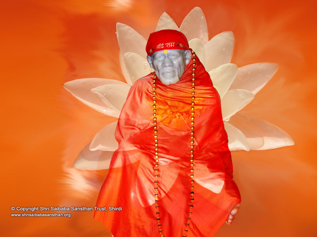 Free download of om chanting for meditation in mp3