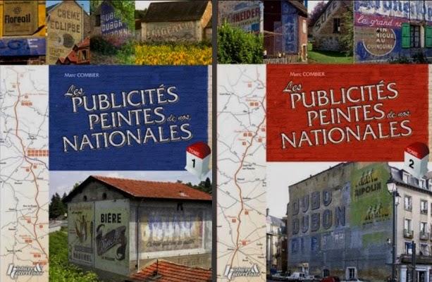 http://lesmurspeintsmurmurent.typepad.fr/lesmurspeintsmurmurent/2014/08/le-livre-%C3%A9venement-les-publicit%C3%A9s-de-nos-nationales-est-sorti.html