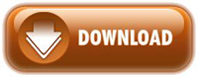 free to download movies, movies free for download, download movies free download, download the movies for free, free movies download, how do you download free movies, movies download for free, where can i find movies to download for free, free download, Download free full movies, movie, movies, free download, free downloads, online movie, movie online, movie clips, free movie, free movies, download video, i movie download, how to download a movies, the movie download, movie to download, how to download movie, download i movie, movie download, movies online, watch movie, download videos, where can i download movies, download movies, how to download movies, movies download, movies for download, where to download movies, how do i download movies, free download movie, free movie to download, movie free download, movie download free, download free movie, download movie for free, movie download for free, free movie download, download movie free, movies on online, video, film, films, video download, download movie, movies online movies online, how to download videos, film online, watch movie online, movies to watch, youtube movies, download film, film download, watch movies, how can i watch a movie online, filme online, full movie, videos, download free, free videos, movie free, watch movie online, movie online free, free movie online, movie for free online, movie free online, streaming movies, movies online to watch, how do i watch movies online, how do you watch movies online, online watch movies, how to watch movies online, stream movies, free movies online, free movies online for free, movies free online, free movies online free, free movies online movies, movies that are free online, movies online for free, movies for free online, movies free movies online, online movies for free, free online movies online, free online movies, online movies free, movies online free, download movies free