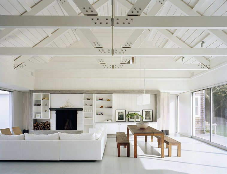 Stunning Living Room Beam Ceiling Designs 758 x 580 · 72 kB · jpeg