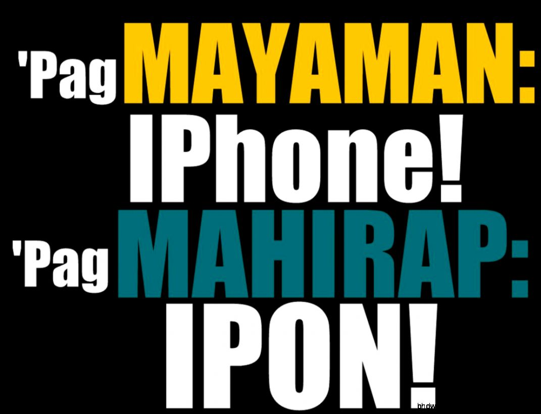 Pinoy Humor Quotes Tumblr Hd Wallpapers Plus
