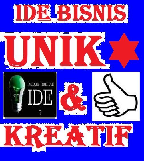 Ide+Bisnis+Unik+dan+Ide+Bisnis+Kreatif.jpg