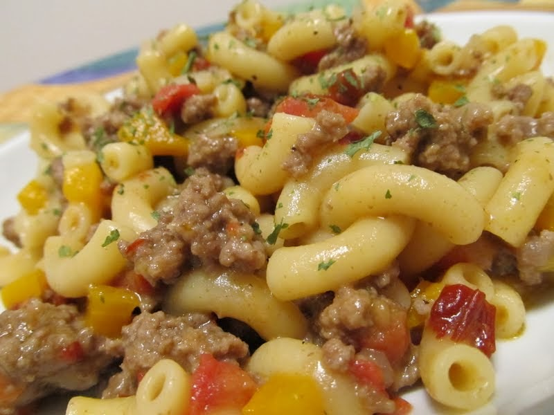 America S Test Kitchen  Minute Suppers