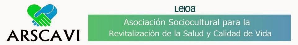 Asociación ARSCAVI