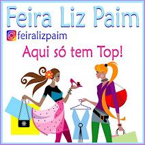 FEIRA LIZ PAIM