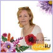Marta Kozik