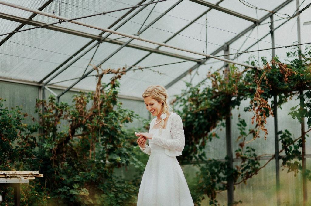 Bröllopsfotograf i Borlänge | Dalarna | Vassbo
