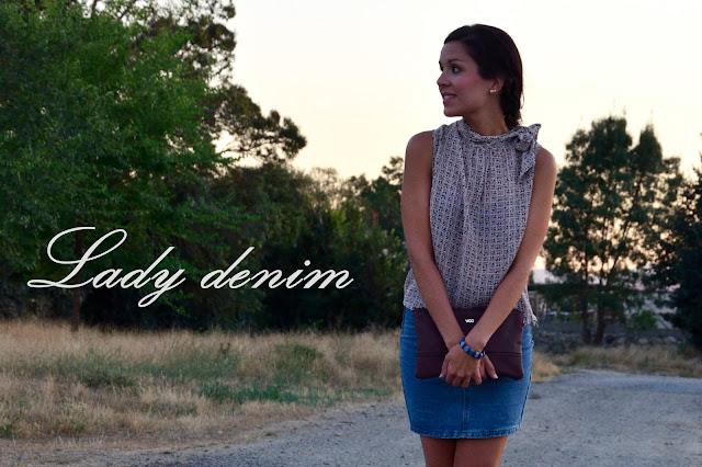 denim-summer-look-falda-vaquera-outfit-blogger