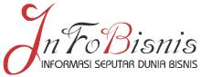 Info Bisnis | Informasi Seputar Dunia Bisnis