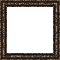 http://cesstrelle.wordpress.com/2014/03/03/freebie-crackled-frame/