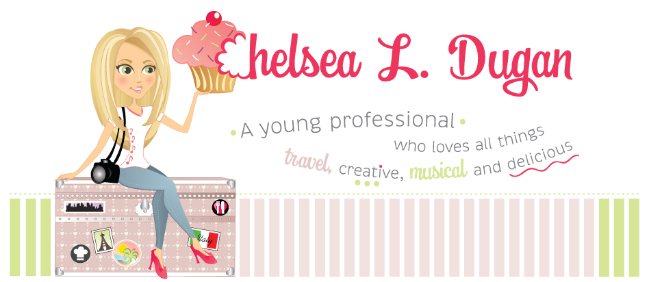 Chelsea's Choice