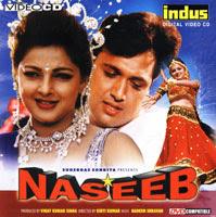 Bollywood Movies Paktube4u