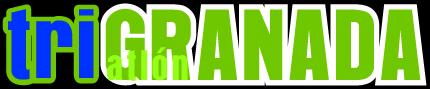 triGRANADA