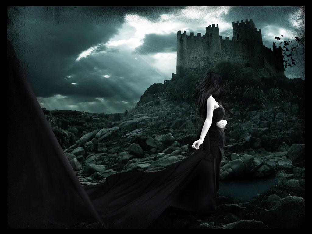 Inmortal cap tulo 5 un viaje decisivo primera parte - Gothic hintergrundbilder ...